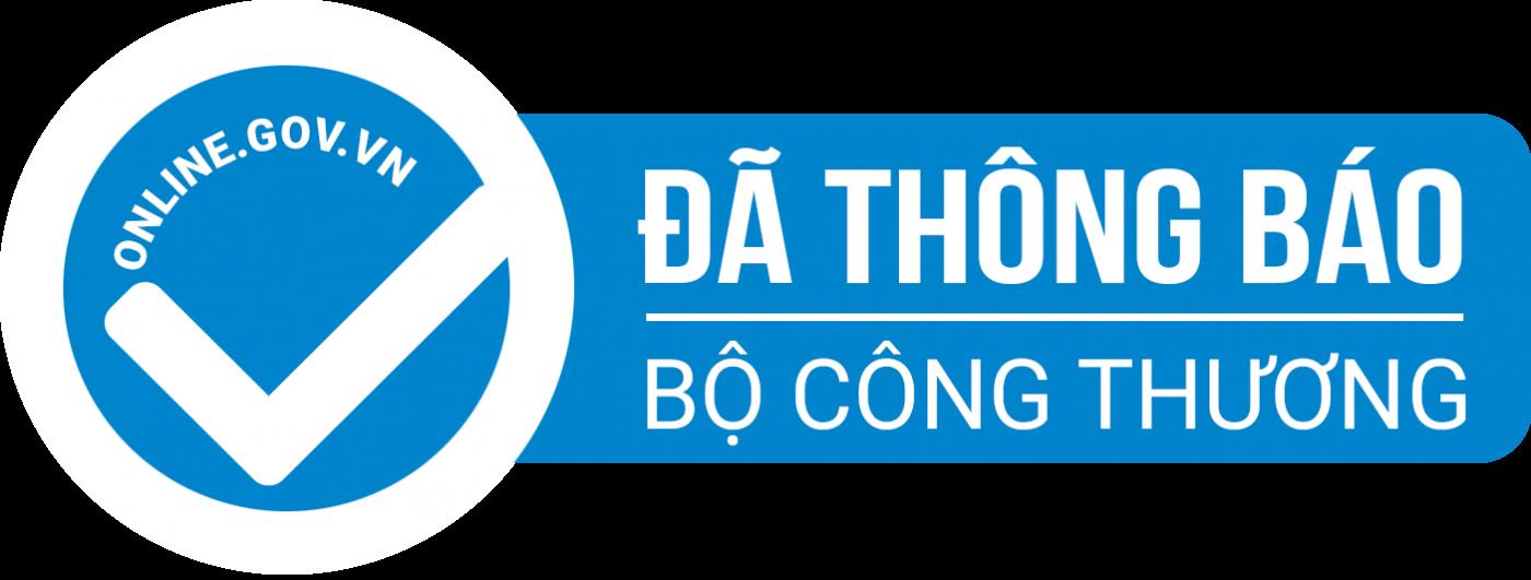 da-thong-bao-voi-bo-cong-thuong (1)
