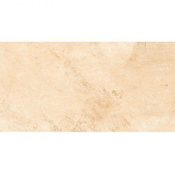 gach-op-lat-sandstone-marfil--60x60-1508818599_compressed